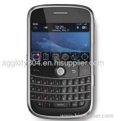original mobile phone
