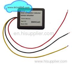 BMW (old) Seat Occupancy Sensor Emulator High Quality