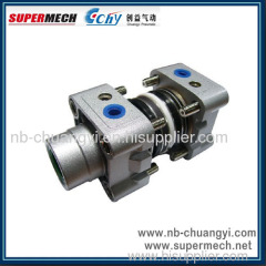 DNC series ISO 15552 Standard Pneumatic Cylinder Kits from China