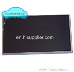 Original Car LCD Display(BENZ) High Quality