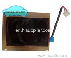 Original Car LCD Display(NEW) High Quality
