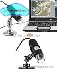 USB Microscope High Quality