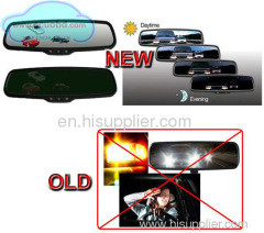 Base Auto Dimming Rearview Mirror High Quality