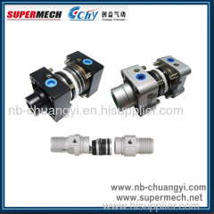 SI DNC DSN All kind of Pneumatic cylinder kits