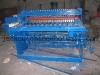 Automatic wire mesh machine/building mesh welding machine/construction mesh welding machine