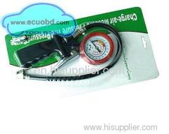 Auto Pneumatic Gun Tester High Quality