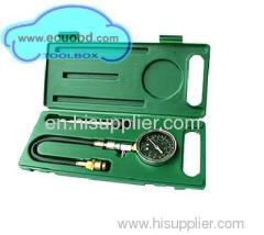 Auto Cylinder Pressure Tester High Quality