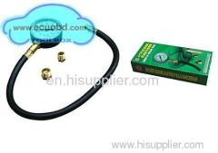 Auto Engine Oil Pressure Tester High Quality