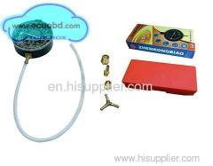 Auto Vacuum Pressure Tester High Quality