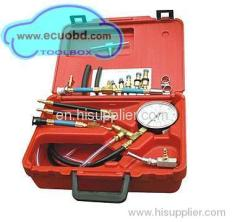 Auto Fuel Injection Tester High Quality