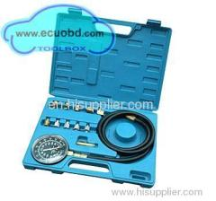 Automatic Gearbox Pressure Tester High Quality