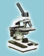 Pathology Monocular Microscope