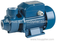 220V/50Hz 350/370 watts 0.5/0.75/1PH Peripheral water Pump