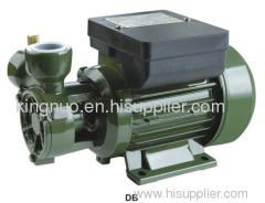 110V/220V 0.37 /0.4 / 0.55 / 0.75 kw 0.5/0.6/0.7/1 hp Peripheral Pump
