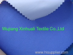 coating PVC