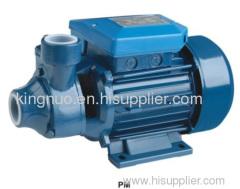 carbon steel PM Series Peripheral clean water Pump