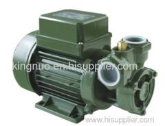 "1""*1""inch 5.1kg Peripheral Pump KF/1"