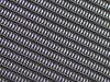 8 x 62Mesh Wire Mesh Filter Cloth Dutch Woven