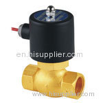 US solenoid valves