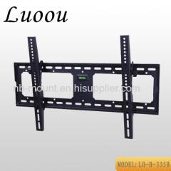 LCD wall mounts