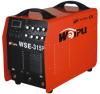 WSE-315P