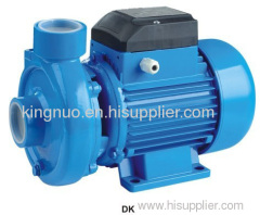 "110/220VOLT 0.37/0.75/1.1 kw 0.5/1/1.5 HP 2""*2"" Inch chemically Centrifugal Pump"