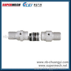 DSN Series ISO 6432 Standard Stainless Steel Air Cylinder Kits (FESTO model) Made in China