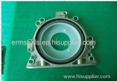 OEM:06A103171A PTFE OIL SEAL AUDI/VOLKSWAGEN