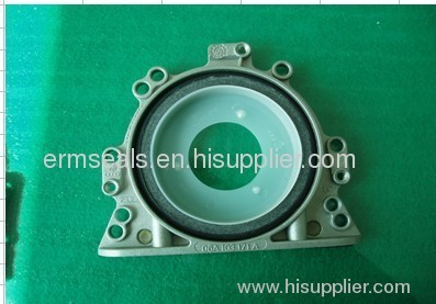 OEM:06A103171A PTFE OIL SEAL AUDI/VOLKSWAGEN from China