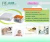 medical care mattress pad