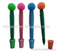 custom quality india ballpoint pen