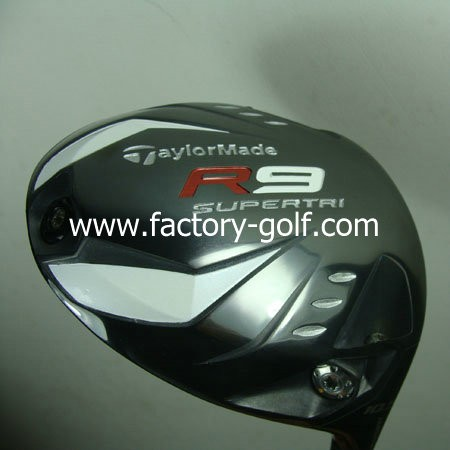 taylormade r7 driver adjustment instructions