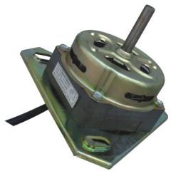China ceiling fan motors manufacturer sino motors tech for Washing machine motor bearings