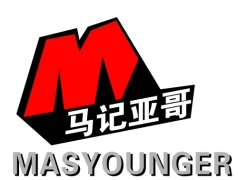Luoyang Masyounger Import & Export Co.,Ltd.