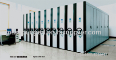 mass shelf