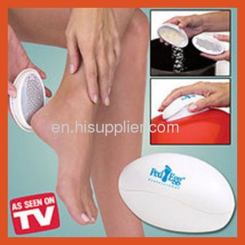 102919835 ped egg as seen on tv ultimate foot file s jpg