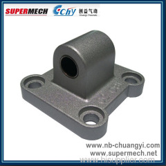 Pneumatic Cylinder Accessory CA