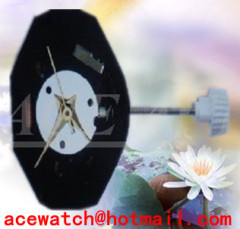 Quartz watch movement CL21