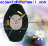 Quartz watch movement SL68