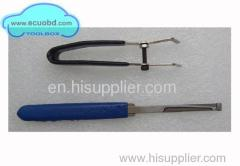 Ford Master Lock Q-opening Tool High Quality
