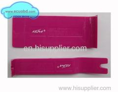 KLOM Handy Remover Tool Master High Quality