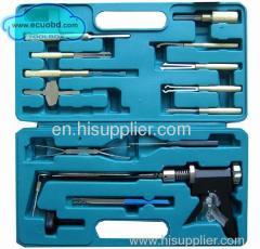Auto Magic Lock Tool (2) High Quality