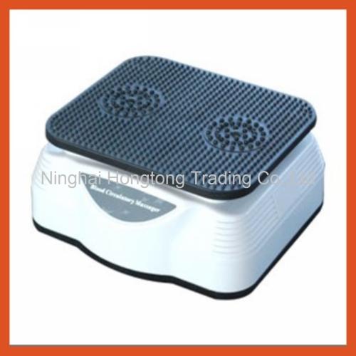 foot vibration machine