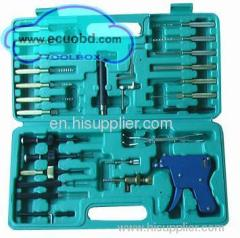 Magic Lock Tool (1) High Quality