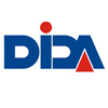 Ningbo Jiangdong Dida Import & Export Co., Ltd.