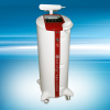 Laser beauty equipment,perfect removing pigment beauty equipment