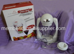 China pro V smoothie maker tv products