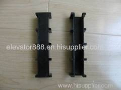 Elevator spare parts door sliding shoe lift parts original new