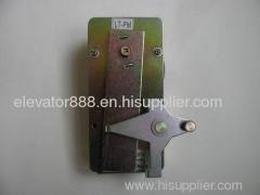 Elevator spare parts door switch lift parts good quality