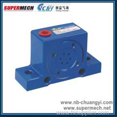 pneuamitc ball vibrators VX